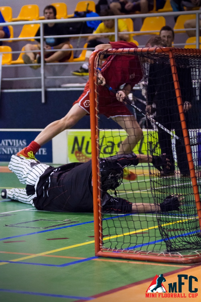 Foto__Mini_Floorball_Cup_2014__14
