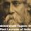 Hazrat Ali's profile photo