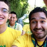 Tibidabo 2013 - IMG_0148.JPG