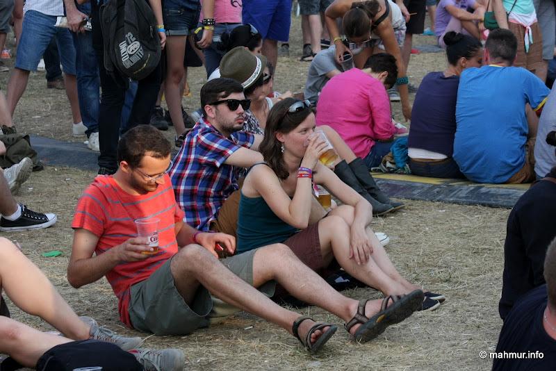 B'Estfest Summer Camp – Day 3 - IMG_3836.JPG
