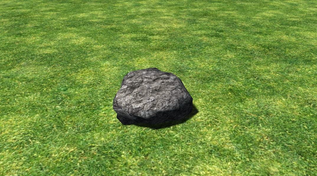 Rock simulator steam boring games fail