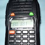 P1020218.JPG