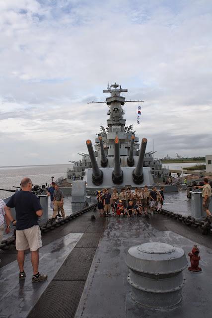 USS Alabama 2014 - IMG_5962.JPG