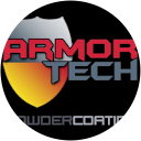 ArmorTech Powder Coating, Inc.