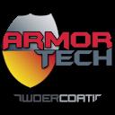 ArmorTech Powder Coating, Inc.