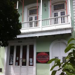 Brickhaus's profile photo