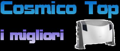 I 15 migliori termoconvettori elettrici portatili su Amazon