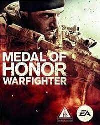 تحميل لعبة الحروب الشهيرة Medal of Honor Warfighter للكمبيوتر
