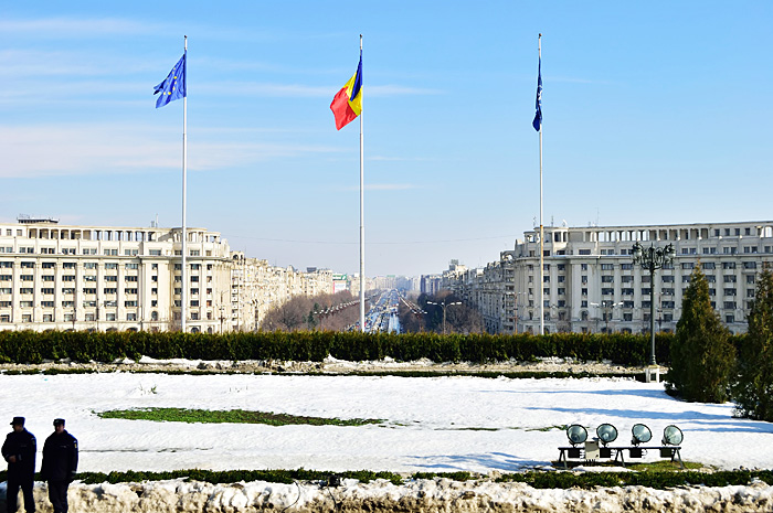 Parlament11.JPG