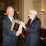 Charleston Pro Bono Legal Services Reception - m_IMG_7837.jpg