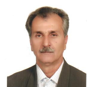 Ebrahim Ghaffari Photo 3
