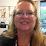 Marie-Claude Chapados's profile photo