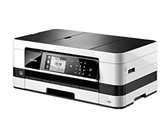 Free Download Brother MFC-J4510DW printers driver software and set up all version