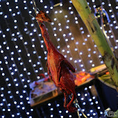 event phuket New Year Eve SLEEP WITH ME FESTIVAL 045.JPG