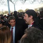 2010_izci_genel_kurulu (4).jpg