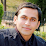 Aqeel Ahmed's profile photo