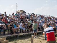 Közönség.jpg