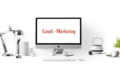 ईमेल मार्केटिंग /Email Marketing