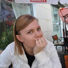 Spacer po Warszawie - Warszawa_24_kwietnia %2868%29.jpg