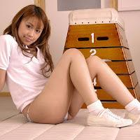 [DGC] No.607 - Erika Yamasaki 山崎えりか (60p) 8.jpg