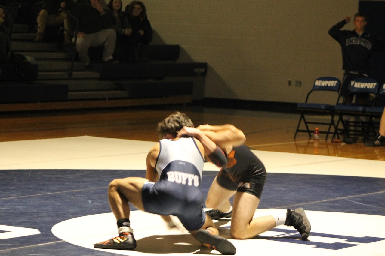 Wrestling - UDA at Newport - IMG_4980.JPG