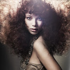 curly-hairstyle-043.jpg