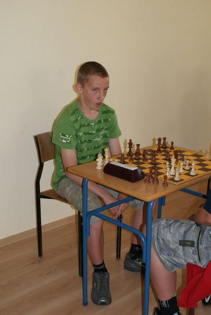 Zawody szachowe 20 maja - DSC00632_1.JPG