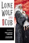 Lone Wolf and Cub v28 - The Lotus Throne (2002) (digital).jpg