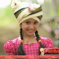 Dagudumutha Dandakor Movie Sara Arjun New Stills