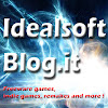 Idealsoft Blog.it