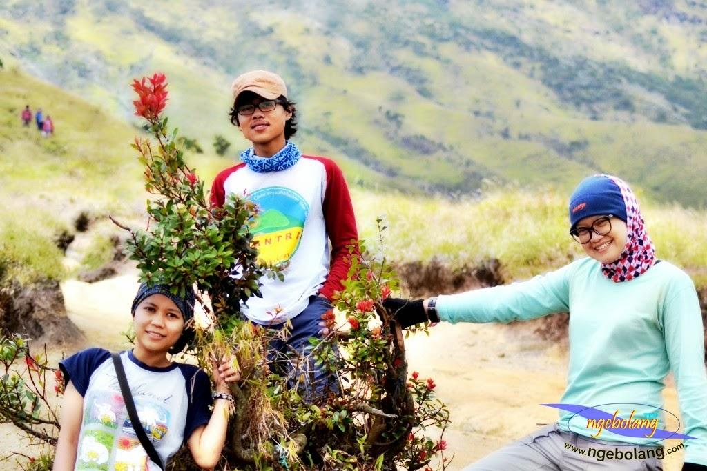 ngebolang gunung sumbing 1-4 agustus 2014 nik 43