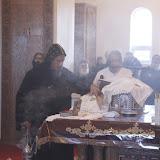 Consecration of Fr. Isaac & Fr. John Paul (monks) @ St Anthony Monastery - _MG_0394.JPG