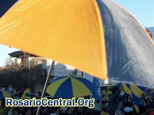 central-abrazo-gigante-261.jpg