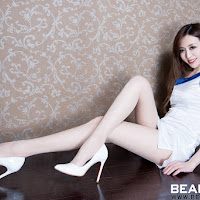 [Beautyleg]2015-05-04 No.1129 Lucy 0029.jpg
