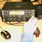 2011 26 nov CQWWCW 003.jpg