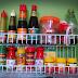 Bumbu Dapur Masak Instan..Solusi Praktis Untuk Anda yang Sibuk...