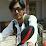 Aditya Chhaniyara's profile photo
