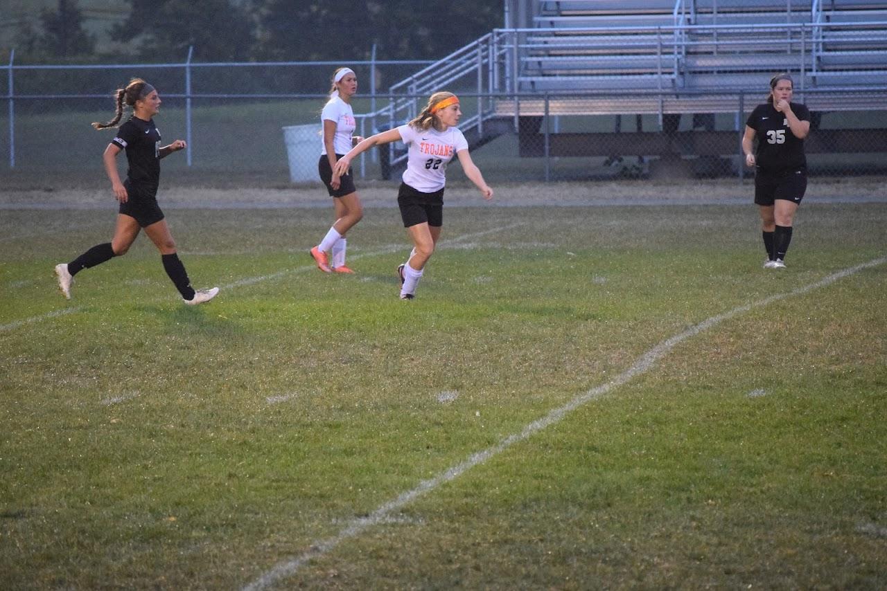 Girls Soccer Halifax vs. UDA (Rebecca Hoffman) - DSC_0959.JPG