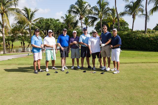 2015 Golf Tournament - 2015%2BLAAIA%2BConvention-1534.jpg