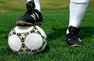 Mahrez, Slimani et les joueurs africains que la Premier League va perdre lors de la CAN 2017