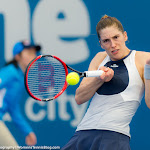 Andrea Petkovic - 2016 Brisbane International -DSC_6640.jpg