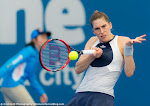 Andrea Petkovic - 2016 Brisbane International -DSC_6640.jpg