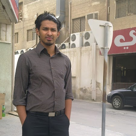 Mohamed Afraz Photo 13