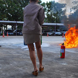 fire - DSC_0649.jpg