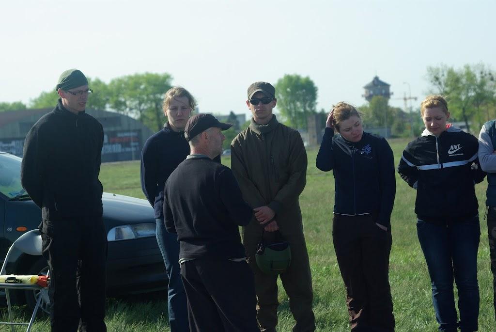 Majowe szkolenia - IMGP4718.JPG