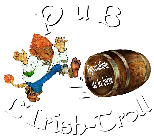 logo L'Irish-Troll blanc.jpg