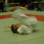 06-12-02 clubkampioenschappen 034.JPG