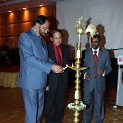 SLQS UAE 2010 018.JPG