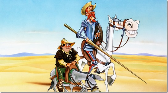 don-quijote-de-la-mancha-copy
