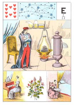 tirage en lineaire ( cloturé ) - Page 2 Coeur%25252010